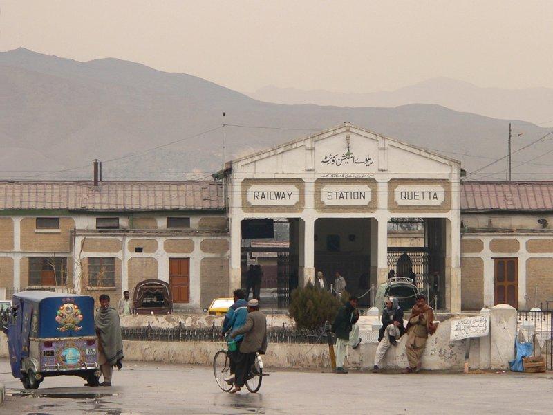Quetta Railway Station - 311.jpg