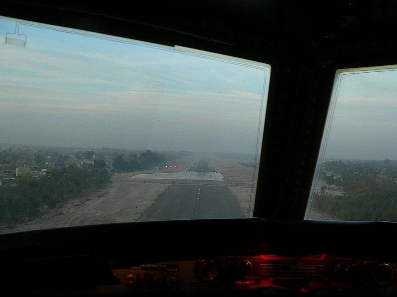 Approaching PEW... - 999.jpg