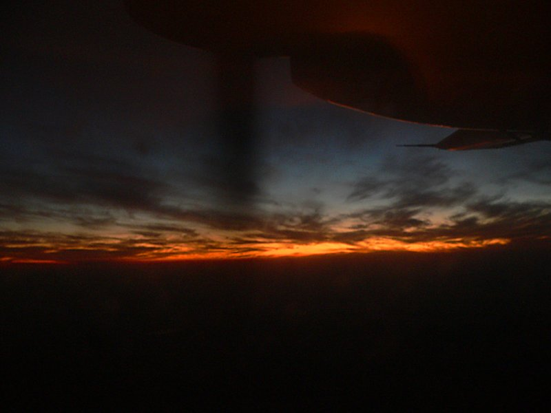 Beautiful Sunset - 041.jpg