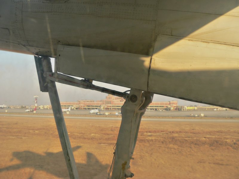 Moments after take off - 862.jpg