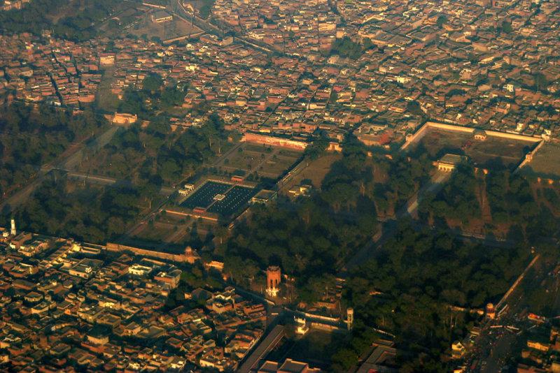 Passing over the Shalamar Garden - 875.jpg