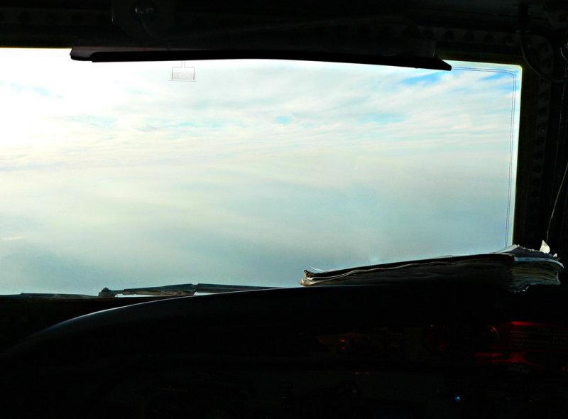 Captains view - 914.jpg