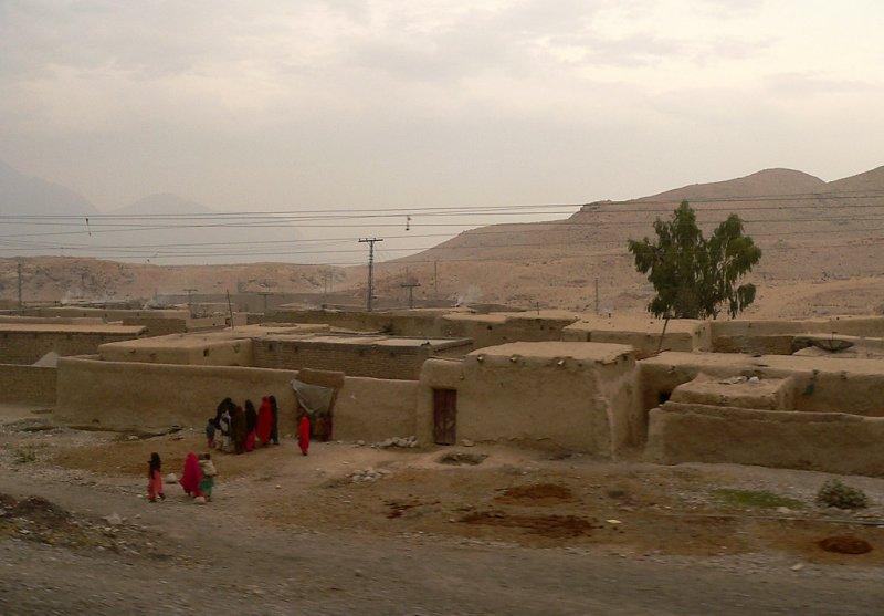 Mud-plastered houses - 453.jpg