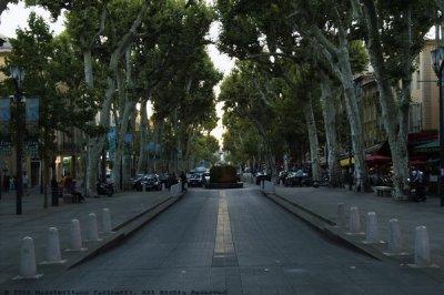 Aix - Cours Mirabeau.jpg