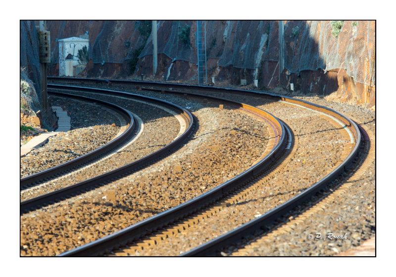 Rails - 5879