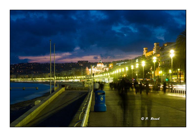 IPS-4 - Promenade Nocturne - 0531