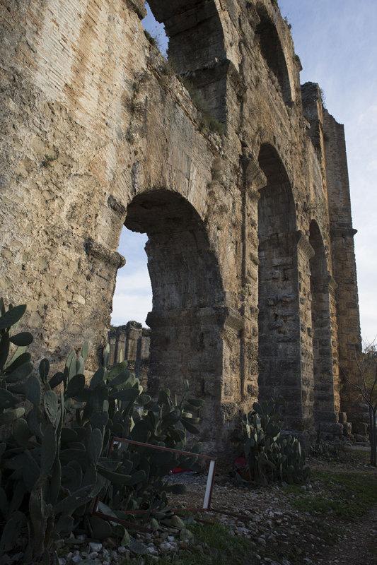 Aspendos december 2012 7362.jpg