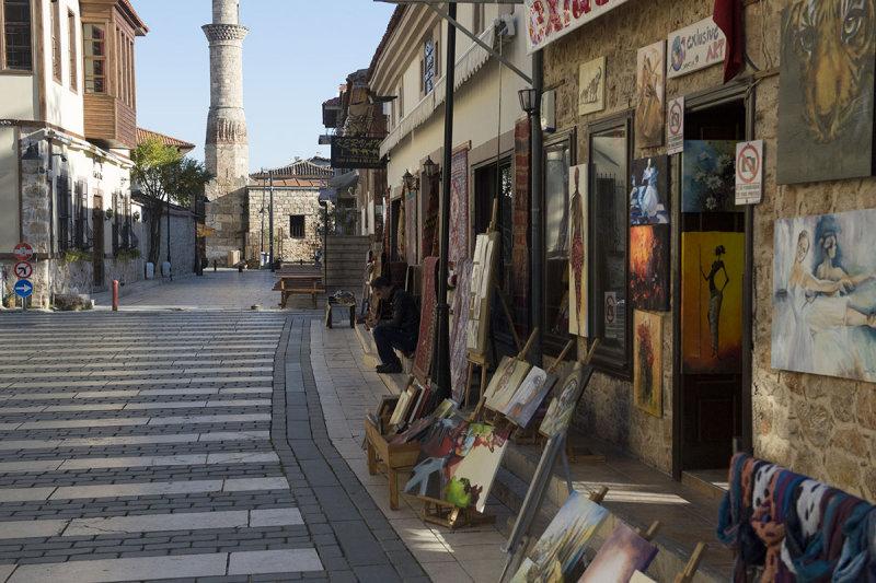 Antalya december 2012 6738.jpg
