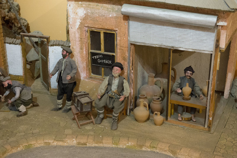 Antalya museum december 2012 6756.jpg
