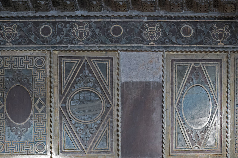Istanbul Haghia Sophia december 2012 5956.jpg