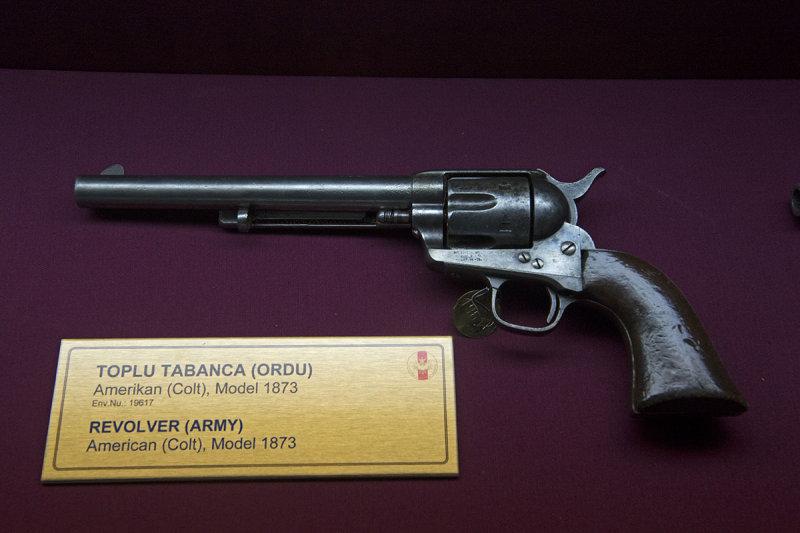Istanbul Military museum december 2012 6528.jpg