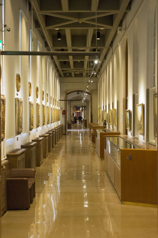 Istanbul Military museum december 2012 6563.jpg