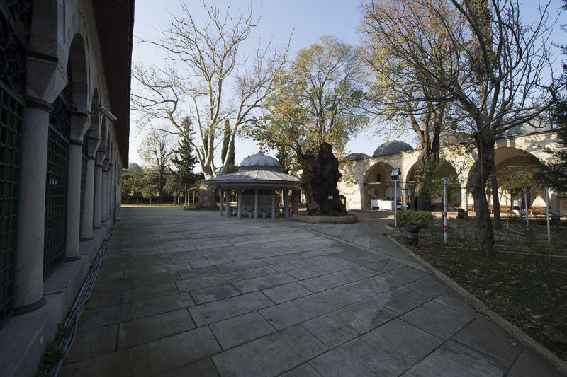 Istanbul december 2012 6621.jpg