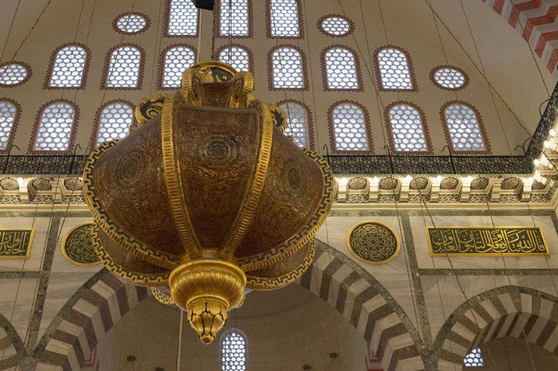 Istanbul december 2012 6049.jpg