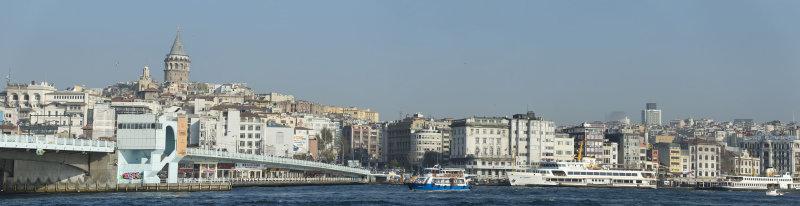 Istanbul december 2012 6136 panorama.jpg