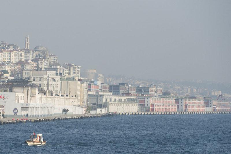 Istanbul december 2012 6149.jpg