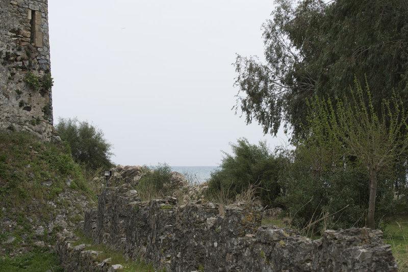 Anamur Castle March 2013 8558.jpg