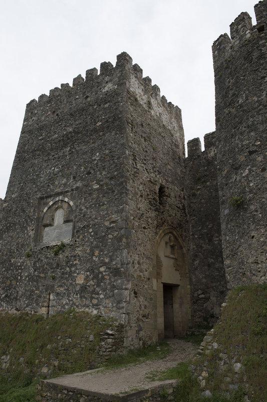Anamur Castle March 2013 8561.jpg