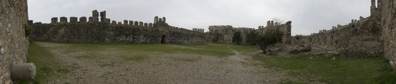 Anamur Castle March 2013 8568 Panorama.jpg