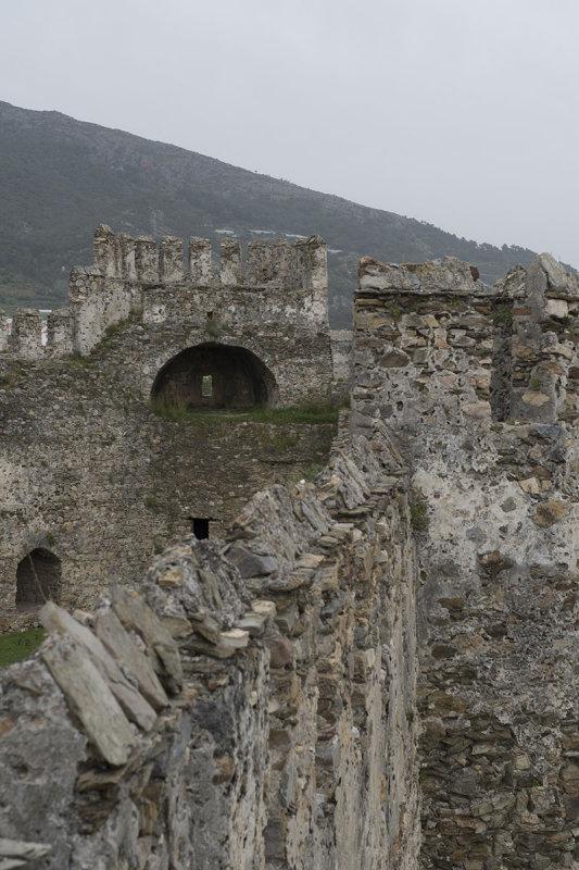 Anamur Castle March 2013 8592.jpg