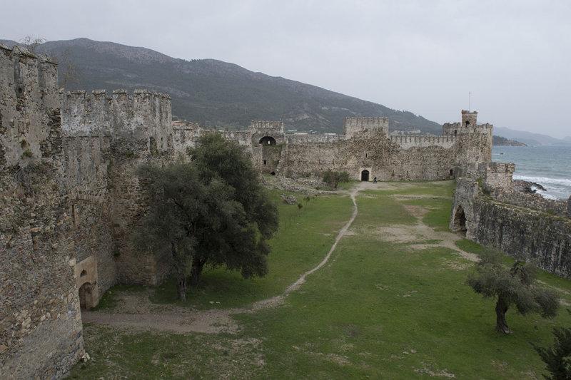 Anamur Castle March 2013 8596.jpg