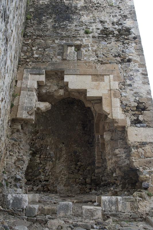Anamur Castle March 2013 8603.jpg