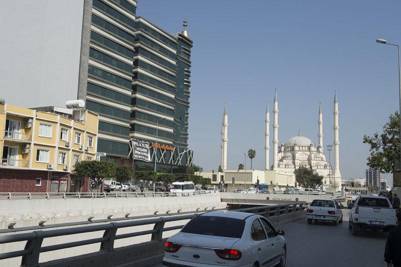 Adana march 2013 9539.jpg