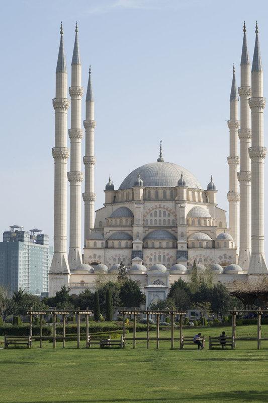 Adana march 2013 9573.jpg