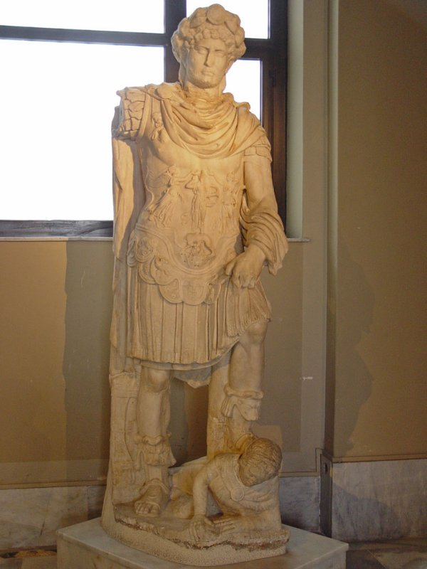 Istanbul Archaeological Museum 1550 Hadrian.jpg