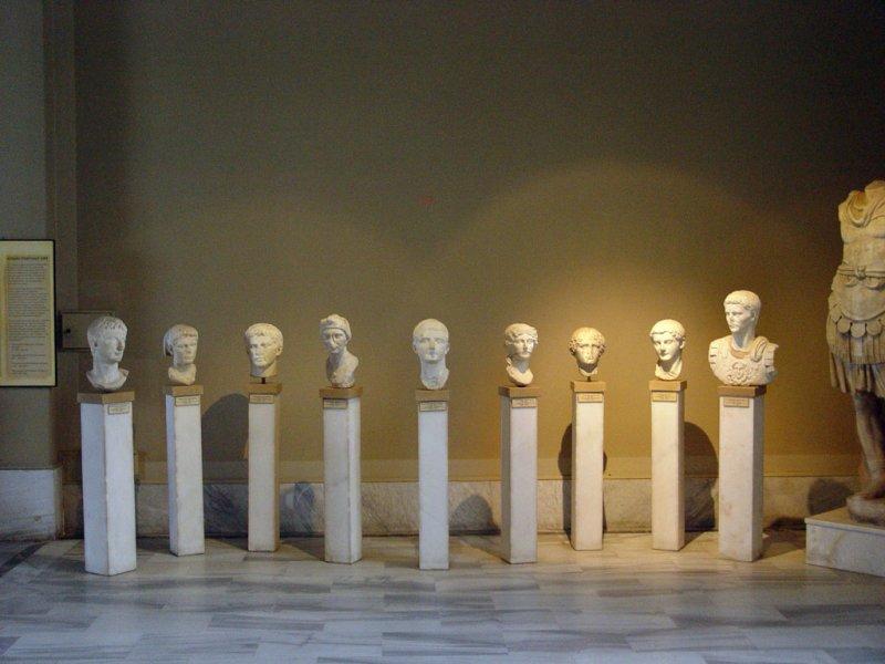 Istanbul Archaeological Museum 1556.jpg