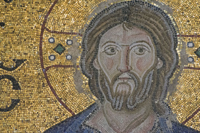 Istanbul Haghia Sophia december 2012 5945.jpg