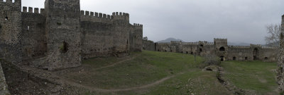 Anamur Castle March 2013 8617 Panorama.jpg