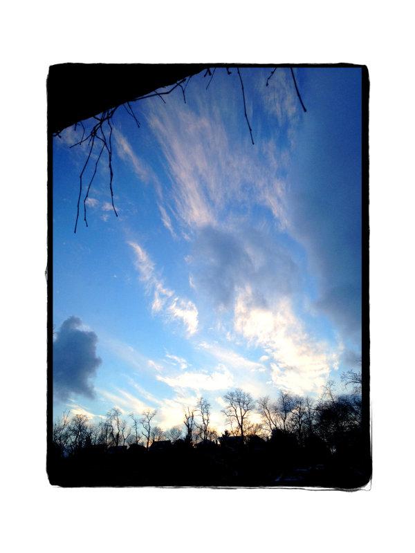 sundown feb13.jpg