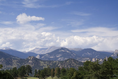 z_MG_2704 Mummy Mountain north of Estes Park - view from Judy A event - 2006.jpg