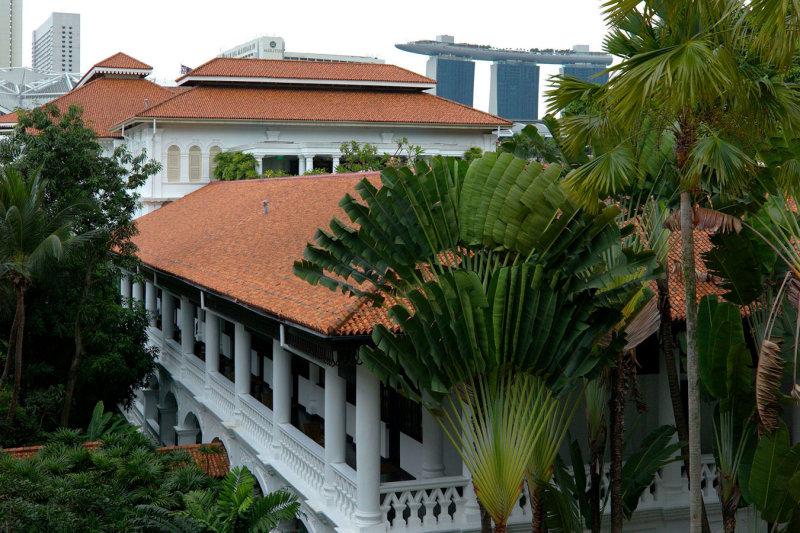 2012 - Singapore - L1000931