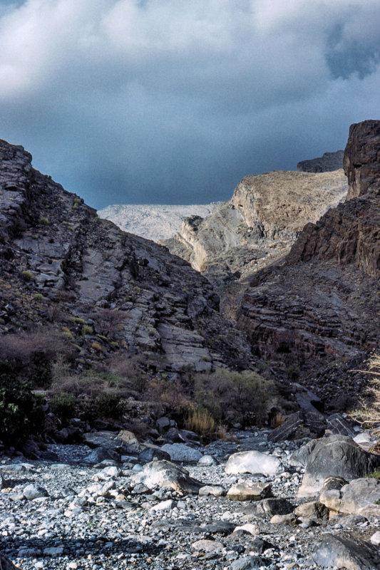 1960 - Jebel Akhdar - 20130311Scan033