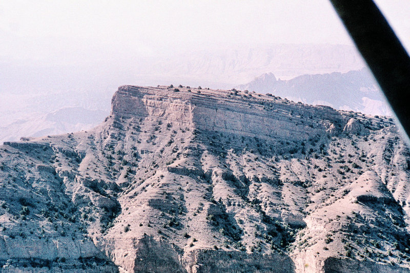 1960 - Jebel Akhdar - 20130312Scan103