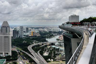 2012 - Singapore - L1000890