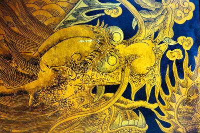 2012 - Singapore - L1000916