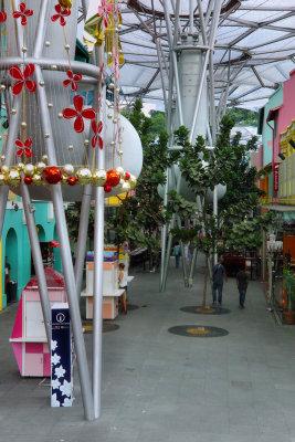 2012 - Singapore - L1000937