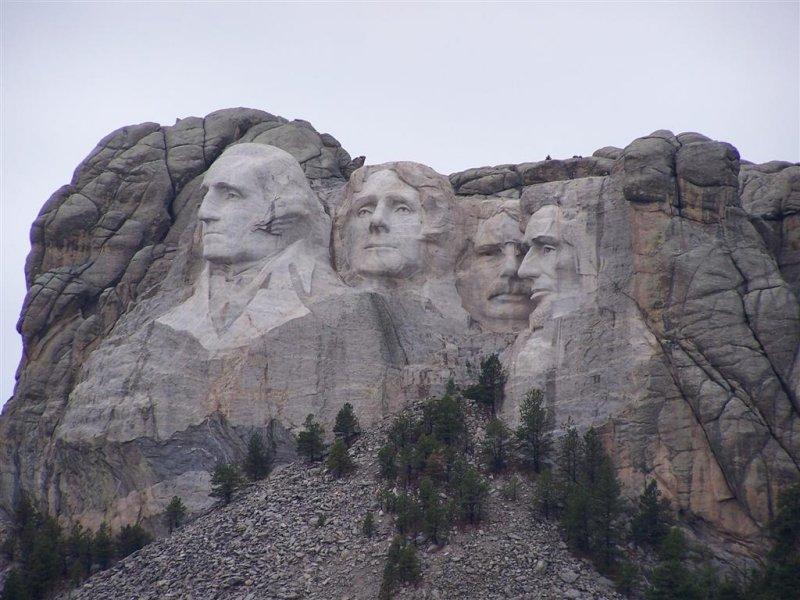 Mt Rushmore 005.jpg
