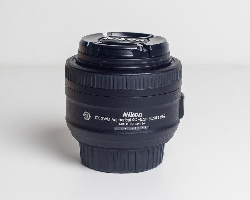 35mm-5.jpg