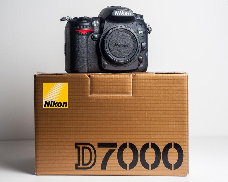 d7000_1-1.jpg