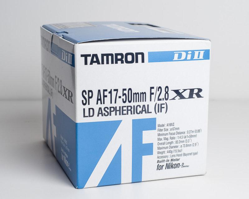 tamron-6.jpg