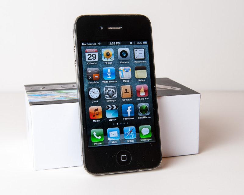 iphone4-21.jpg