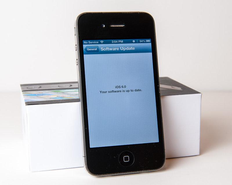 iphone4-24.jpg