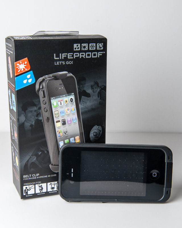 iphone4-38.jpg