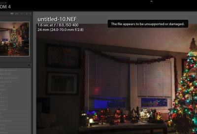 Screen Shot 2012-12-27 at 5.58.36 PM.png