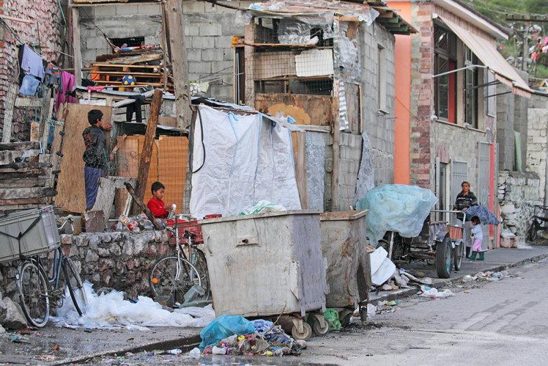Gipsies  settlement in Shkodra romsko naselje v Skodri_MG_5073-111.jpg