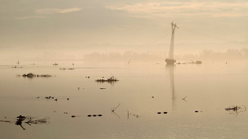 Lake Ptuj after flood Ptujsko jezero po poplavi_MG_9506-111.jpg